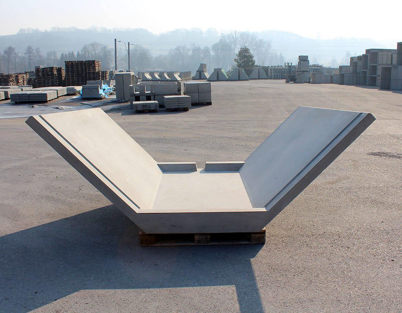 Beweka betonwerk kahla gmbh